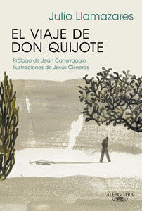 el-viaje-de-don-quijote-web
